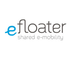 E-Floater Scooter